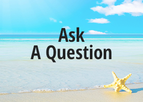 Ask a Jacksonville Florida Ophthalmologist