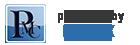 Jacksonville Website Design and SEO Company