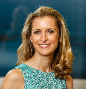 Dr Dawn Duss MD Pediatric Ophthalmologist in Jacksonville FL